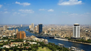 USIDFC to Provide $430 Million in Insurance to Strengthen Energy Security in Egypt