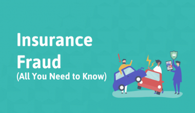 Insurance Fraud Featured Image