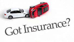 New Idaho Auto Insurance Law to Take Effect on New Year's Day