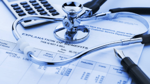 Out-Of-Network Utilization Goes up as Reimbursement Rates Go Down in Ohio
