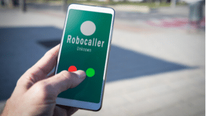 Pa. Insurance Department Warns the Public of the Dangers of Insurance Robocalls