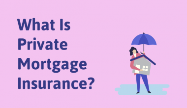 Private Mortgage Insurance Featured Image