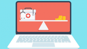 Redesigned Medicare Tool Fails to Provide Accurate Insurance Data to Seniors