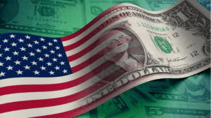 Reversal Rates Pose a Threat to the US Economy
