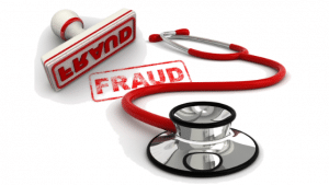 Three Co-Conspirators Plead Guilty to $8M Healthcare Fraud