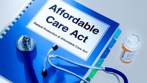 ACA Healthcare Benefits Now Available to Middle-Income Earners