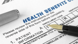 Affordability, a Major Concern for Employer-Based Health Coverage