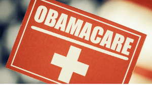 Americans Get More Time to Complete Obamacare Enrollment