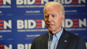 Biden's Healthcare Plan Could Prevail in 2021 and Fix the System