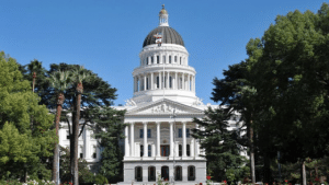 California to Implement New Laws That Address Various State Issues