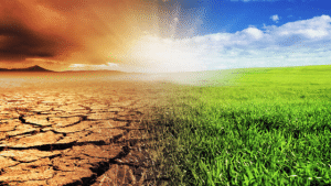 Climate Change Could Bring Huge Economic Losses to the US and Beyond