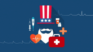 International Survey Reveals the Current Status of the US Healthcare System