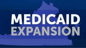 Medicaid Expansion Didn't Increase ER Visits, Data Shows