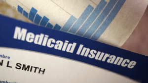 Medicaid Work Rules Met Legal Opposition in Several States