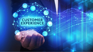 Optimal Customer Experience: A Key to Financial Companies' Success