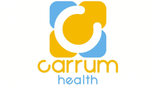 State of Maine Partners with Carrum Health to Lower Medical Costs