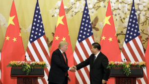 US and China Finally Agreed on Phase One Trade Deal Terms