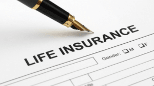 Complex Life Insurance Could Be Risky for Unwary Customers