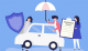 Insurance Industry Trends Featured Image