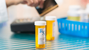 Issues Brought on by Specialty Drugs Exposed