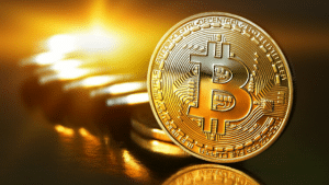 US Financial Advisors Doubtful About Cryptocurrency Investments