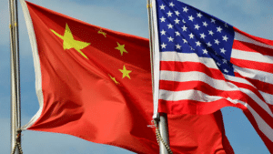 US and China All Set to Support Global Financial Markets