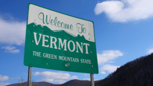 Vermont Spends More Money on Healthcare, Study Shows