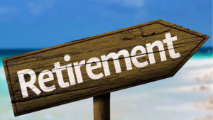 Budgeting for Long-Term Care, a Money Move for Soon-To-Be Retirees