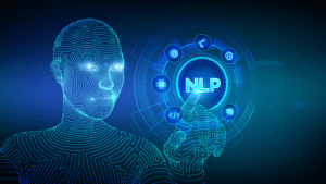 The $23 Billion NLP Market to Rule the Fintech Industry by 2024