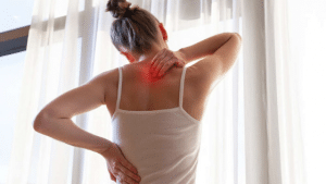 Americans Spend the Most on Lower Back and Neck Pain, Followed by Diabetes