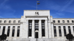 US Fed Emergency Action: Cut Interest Rate to Nearly Zero