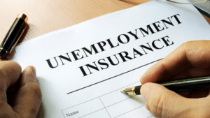 Unemployment Insurance Applications Skyrocket in the US