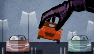 What Is Carjacking and How to Be Safe