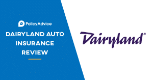 Dairyland Auto Insurance Review