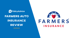 Farmers Auto Insurance Review