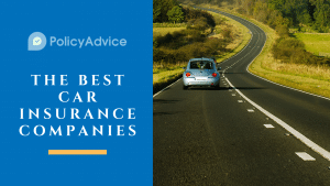 The Best Car Insurance Companies in 2021