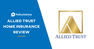 Allied Trust Home Insurance Reviews