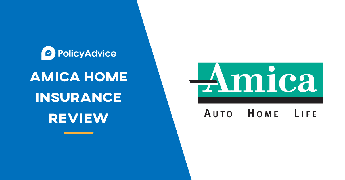 Best And Honest Amica Home Insurance Reviews Policy Advice