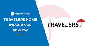 Travelers Home Insurance Reviews