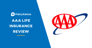 AAA Life Insurance Reviews