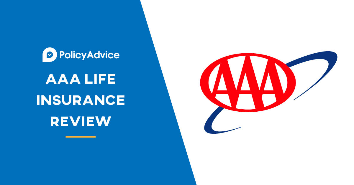 Best AAA Life Insurance Reviews 2020 | Policy Advice