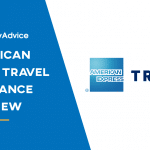 American Express Travel Insurance Review