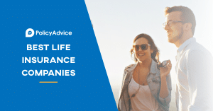 Best Life Insurance Companies in 2021