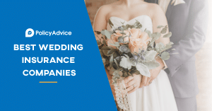 Best Wedding Insurance Companies in 2020