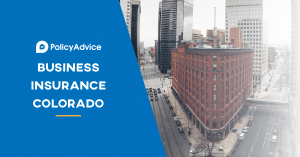 Business Insurance Companies in Colorado (Review) 2020