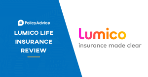 Lumico Life Insurance Review