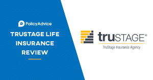 TruStage Life Insurance Reviews