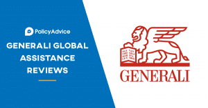 Generali Global Assistance Travel Insurance Review