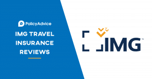 IMG Travel Insurance Review