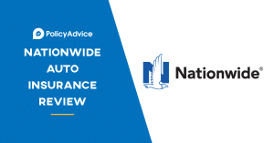 Nationwide Auto Insurance Review